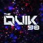 luisquik98
