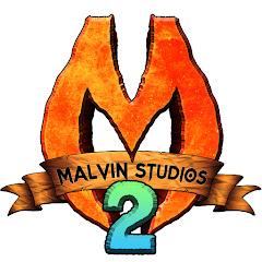 Malvin Studios 2
