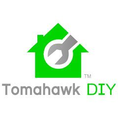 Tomahawk DIY