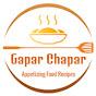 Gapar Chapar