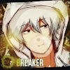 BreakerAMV