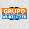 Grupo Wurtlitzer