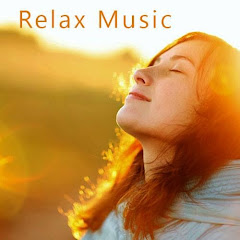 Cover Profil Relax Music