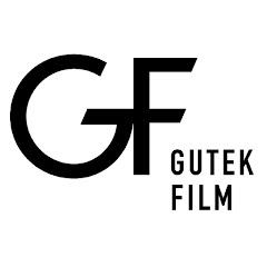 GutekFilm