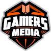 GamersMedia
