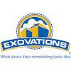 EXOVATIONS®