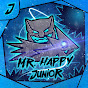 Mr. Happy Junior [GD]