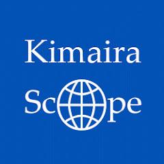 kimairascope