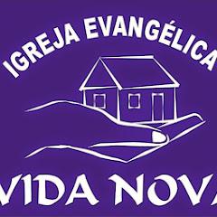 ministeriovidanova