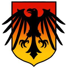 A German Spy