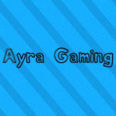 Ayrasaurus