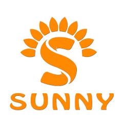 Trung tâm du học Hàn Quốc Sunny