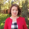 Елена Пирожкова - БизнесОри
