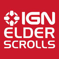 ElderScrollsIGN