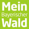 Mein Bayerischer Wald