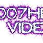 007hernyvideos