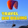Travel Bir Billing