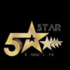 5 StarE-TV