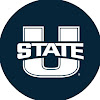 USU Research