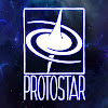 Protostar Games
