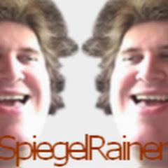 SpiegelRainer