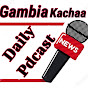 Gambia News TV