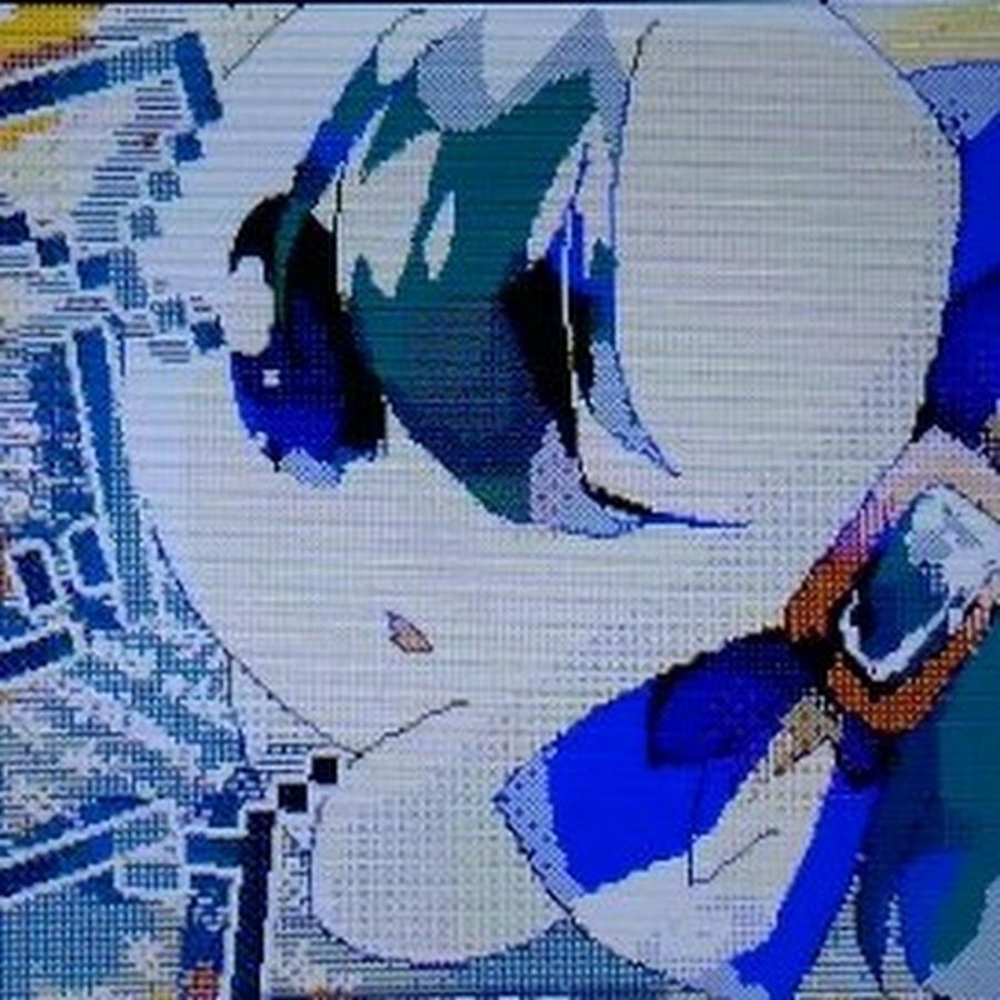 【おそ松さん】溺れる宇宙猫 本気で描いたらこう …
