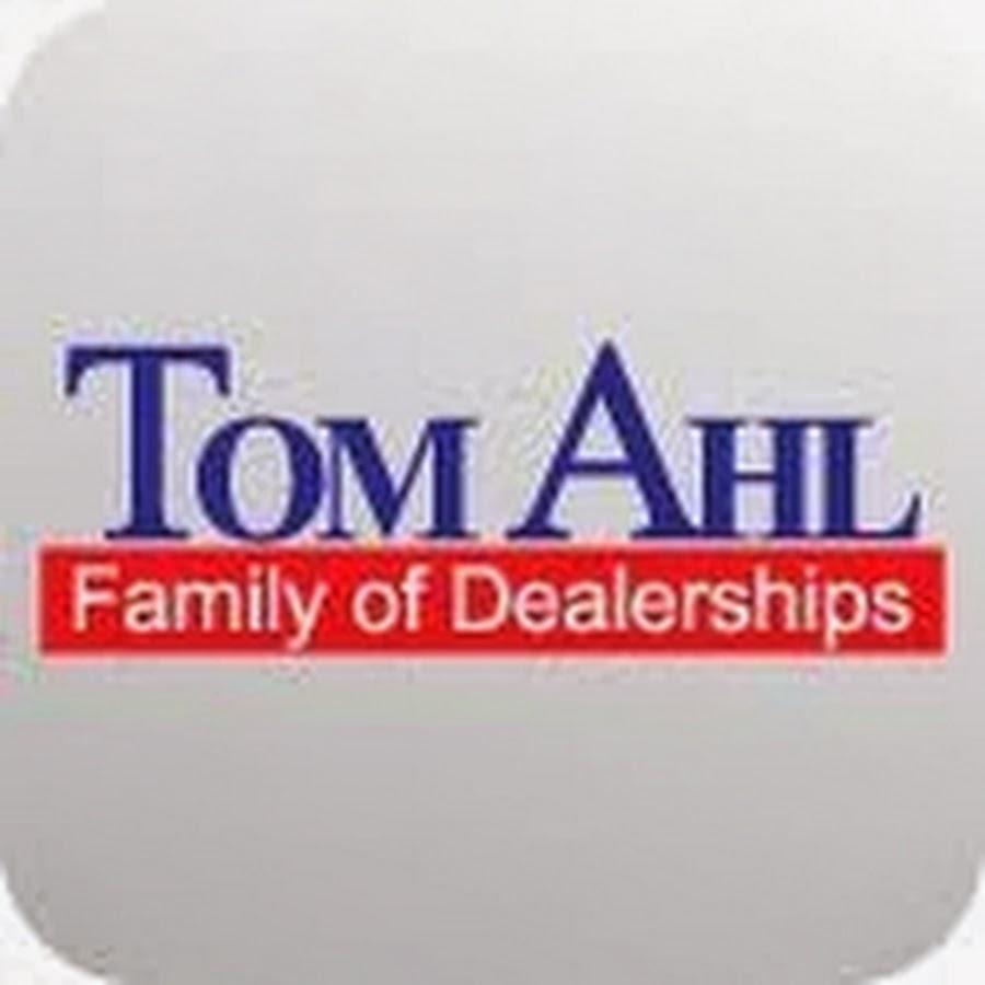 tom ahl family of dealerships youtube. Black Bedroom Furniture Sets. Home Design Ideas