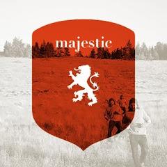 majesticdnb