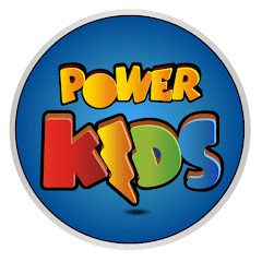 Power Kids TV