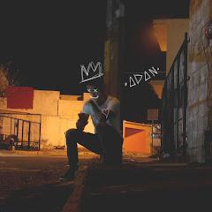 Adan5098