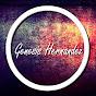 Genesis Hernandez