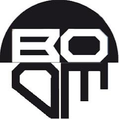 BoomFreerun