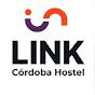 Link Cordoba Hostel