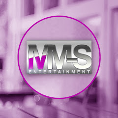 MMS Entertainment