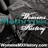 Women's MX History