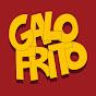 Galo Frito