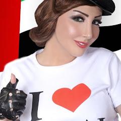 Noura Hadchiti