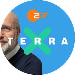 Terra X Lesch & Co
