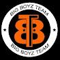 We Are Big Boyz Team