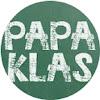 Papaklas