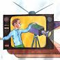 Видео от ДЕТИ TV