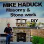 Mike Haduck Masonry