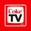 CokeTV Norge