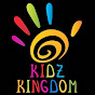 KidzKingdom