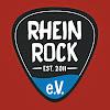 Rhein-Rock e.V. Monheim am Rhein