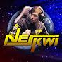 NesKwi