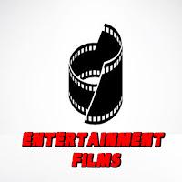 Entertainment Films