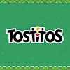 Tostitos MX