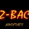 Zbac Adventures